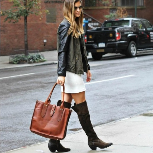 Frye Sacha Over-The-Knee Boots cheap price store cheap sale outlet locations popular sale online discount online nJDg7vQADQ